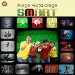 upa_smart.jpg
