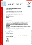 usamv_certificat.jpg
