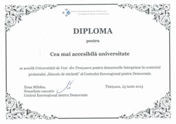 uvt_diploma.jpg
