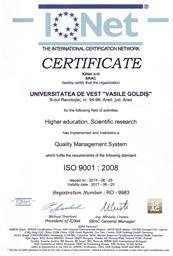 uvvg_certificare.jpg