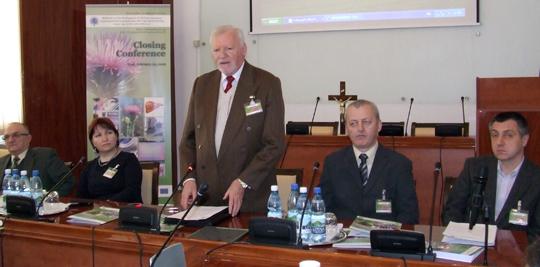 uvvg_conferinta2012.jpg
