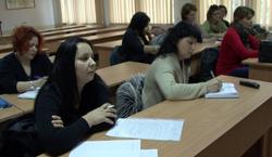 uvvg_examen_preuniv.jpg