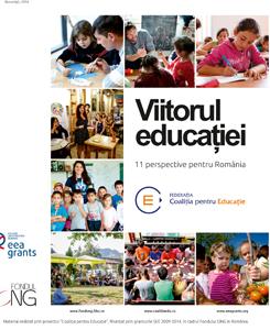 viitorul_educatiei1.jpg