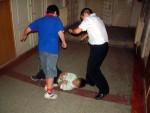 violenta in scoli.jpg
