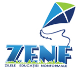 zenf_logo.jpg