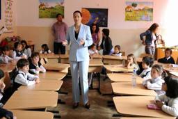 clasa_elevi_profesor