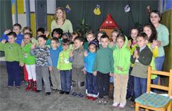 copii_serbare