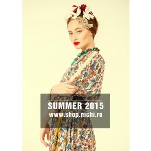 nichi-cristina-nichita-new-summer-collection