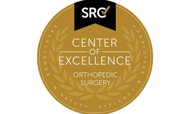 Primul Centru de Excelență în Chirurgia Ortopedică din România a fost acreditat în Ponderas Academic Hospital
