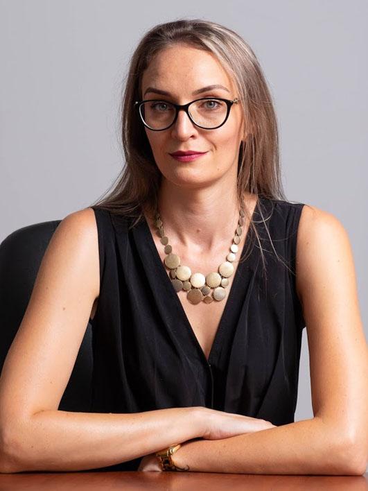 Alexandra Maria Vieru